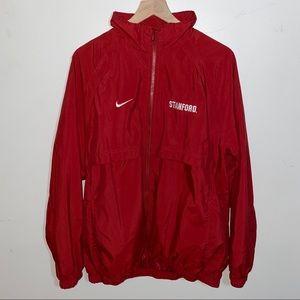 Nike Stanford Jacket